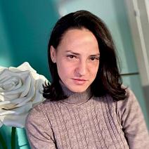 Елена Еськина